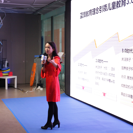 让世界为中国点赞!蓝旗重磅升级,哪个新变化最让你期待?